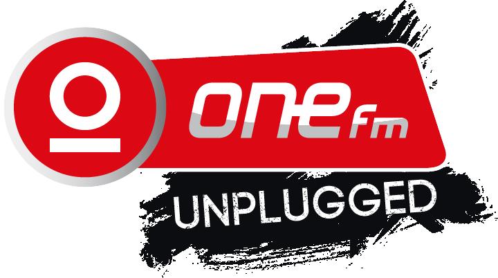 Un événement de la Radio One FM
